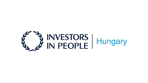 Investors in People Hungary