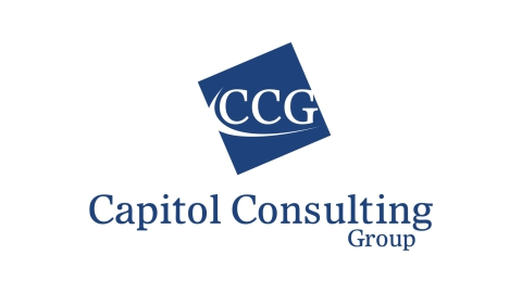 Capitol Consulting Group 22