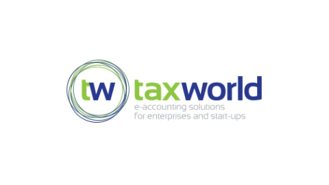 TaxWorld Consulting Kft.